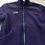 Thumbnail: Fleece Jackets-Emboidered