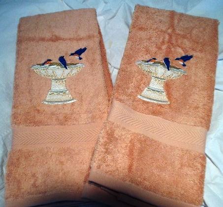 Guest Towel 5 LG.jpg