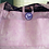 Thumbnail: Tote-Could Be Reversible