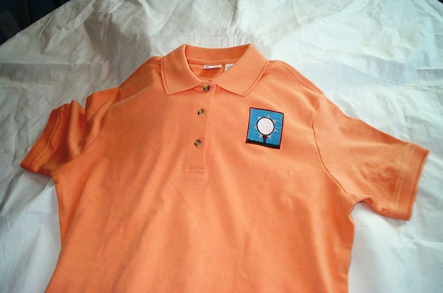 Golf Shirt, Ball & Tee,  Lge.jpg