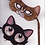 Thumbnail: Animal Masks
