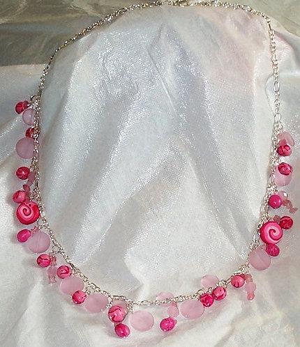 Necklace - M2