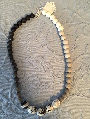 Necklace - M12