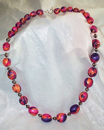 Necklace - M5