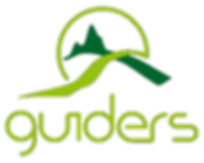 guiders firmenevents