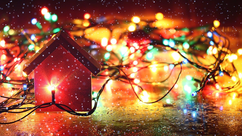 Weihnachtsfeiern ansehen