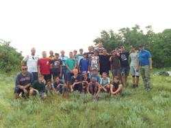 Boys Camp photo