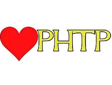 PHTP logo.jpg