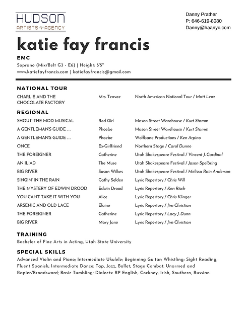 RESUME KATIE FAY FRANCIS.png