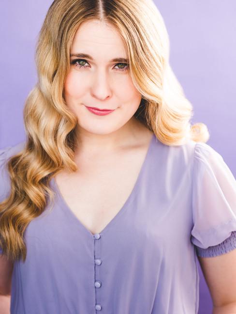Katie Headshot Purple 1.jpg