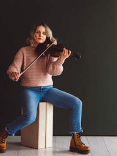 Katie Violin 2.jpg