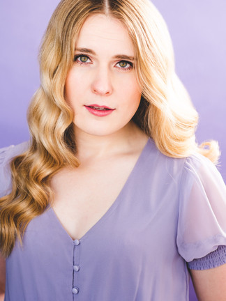 Katie Headshot Purple 2.jpg