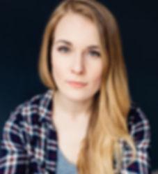 Katie%252520Francis%2525205_edited_edite