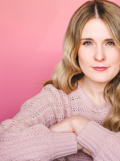 Katie Headshot Pink 2.jpg