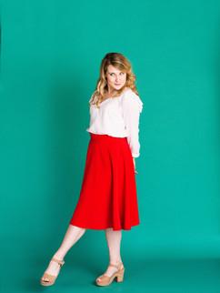 Katie Red 1.jpg