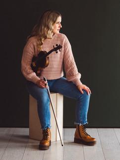 Katie Violin 1.jpg