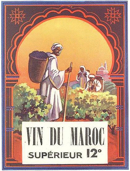 vin du maroc.jpg