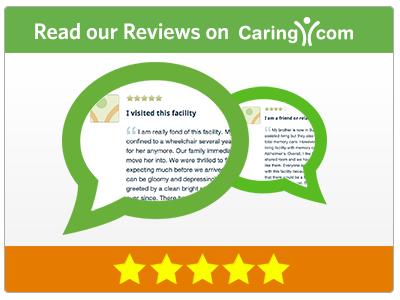 Reviews_ReadOursBadge_YellowStars.png