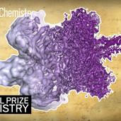 2017 Nobel Prize in CHEMISTRY