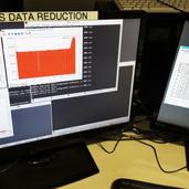 SEC-SAXS data collection