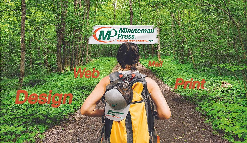 Minuteman Press Postcard 2.0-01 150DPI.j