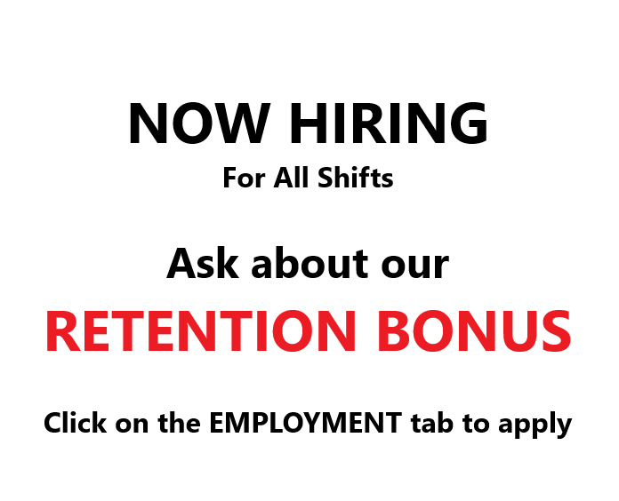 Hiring - Retention Bonus Image.png