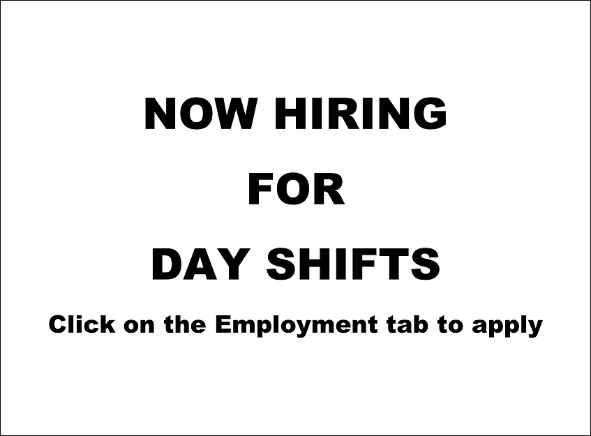 Now Hiring Image.png