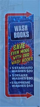 Wash Books Banner 3.jpg