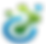 Logo symbol only.png