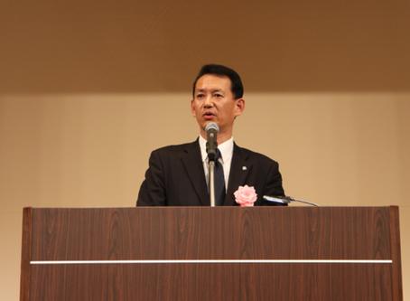 平成29年度 安全大会開催