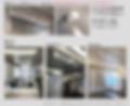 スクリーンショット 2020-06-24 18.26.11.png