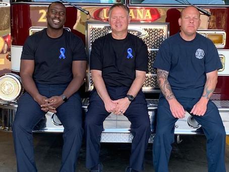 #welcometothiscrazyride#neverforget#911