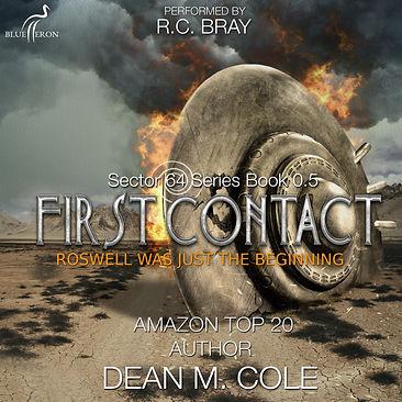 Sector 64 0.5 - First Contact (BHA).jpg