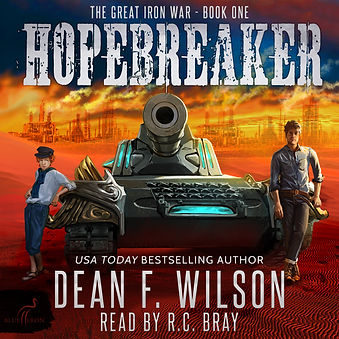 Great Iron Wars 01 - Hopebreaker (BHA).j