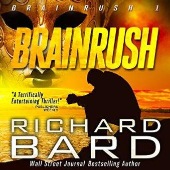 Brainrush 1.jpg