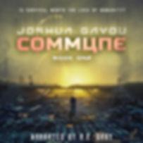 Commune 1 (BHA).jpg