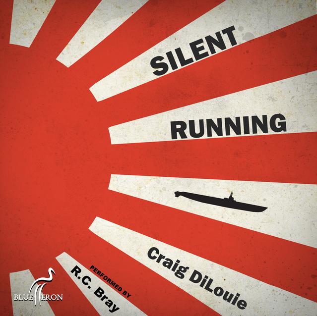 Silent Running (Final).png