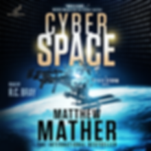 CyberSpace (BHA) - NEW.png