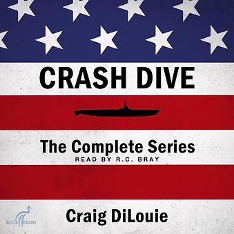 Crash Dive - Complete Series (BHA).png