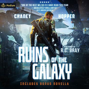 Ruins of the Galaxy 1 (Podium).jpg