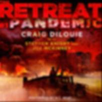 Retreat 1- Pandemic (2020).jpg