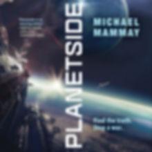 Planetside (HarperAudio).JPG