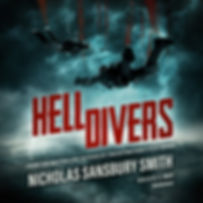 Hell Divers 1 (Blkstn).jpg