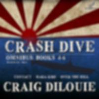 Crash Dive Omnibus 4-6.jpg