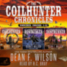 coilhunteromnibus_audible_cover.jpg