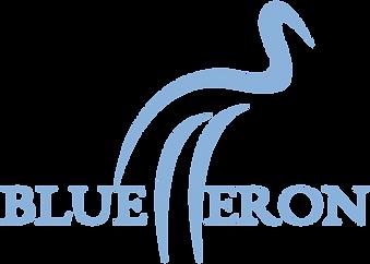 BHA-blue.png