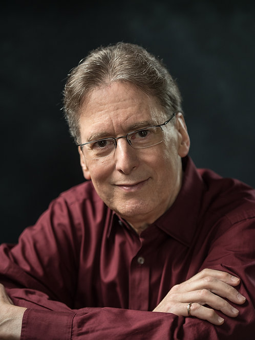 Performing Mozart (Classical Style Festival June 2021) - Robert Levin