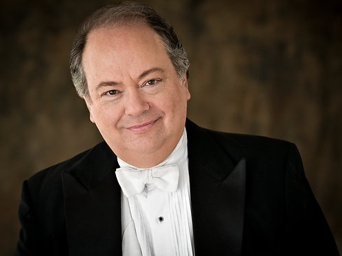 The Piano Music of Haydn (Classical Style Festival June 2021) - Jeffrey Swann