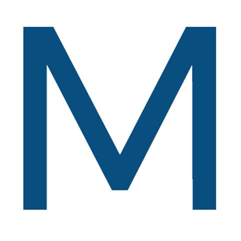 Audit | 5 Masterclasses