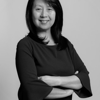 Isabella Li